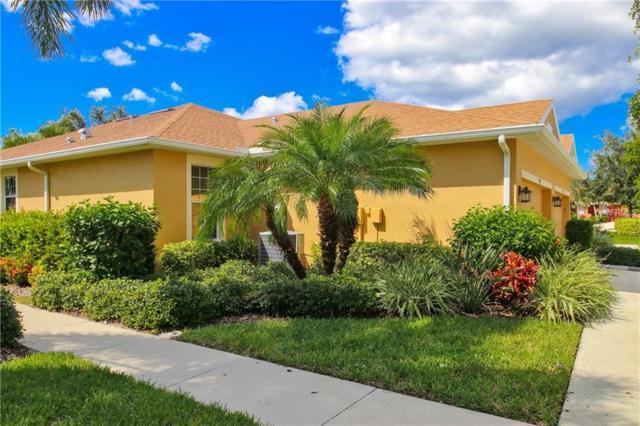 7313 Hamilton Road, Bradenton, FL 34209 (MLS #A4416298) :: FL 360 Realty