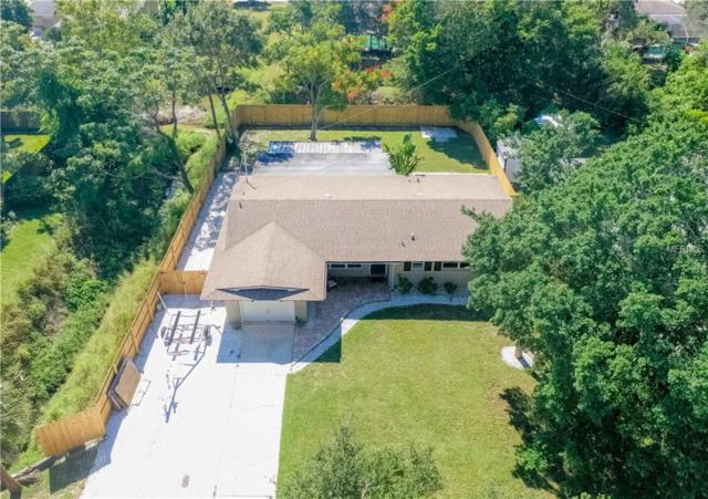 2190 Sunnyside Place, Sarasota, FL 34239 (MLS #A4416312) :: McConnell and Associates