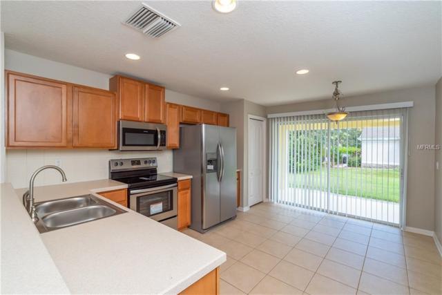 15103 Searobbin Drive, Lakewood Ranch, FL 34202 (MLS #A4416319) :: McConnell and Associates