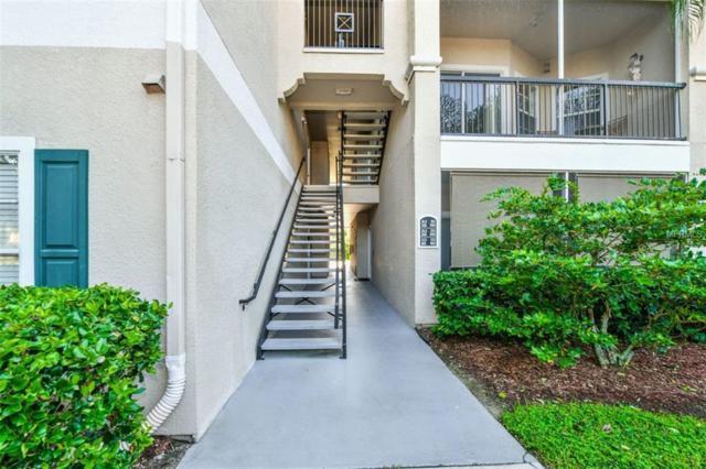 5146 Northridge Road #312, Sarasota, FL 34238 (MLS #A4416321) :: Team Bohannon Keller Williams, Tampa Properties