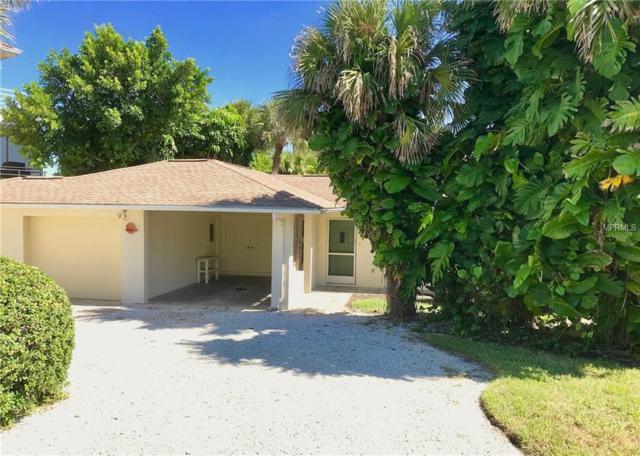 1604 Casey Key Road, Nokomis, FL 34275 (MLS #A4416325) :: Sarasota Home Specialists