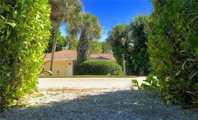 1604 Casey Key Road, Nokomis, FL 34275 (MLS #A4416333) :: Medway Realty