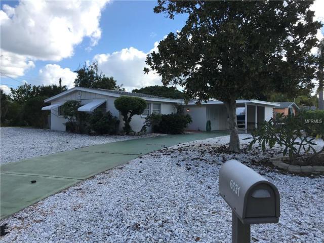 6631 Renssalaer Drive, Bradenton, FL 34207 (MLS #A4416337) :: FL 360 Realty