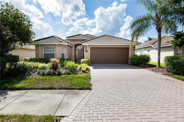 202 Winding River Trail, Bradenton, FL 34212 (MLS #A4416341) :: Medway Realty