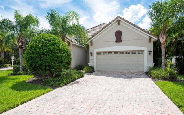 12062 Thornhill Court, Lakewood Ranch, FL 34202 (MLS #A4416342) :: NewHomePrograms.com LLC