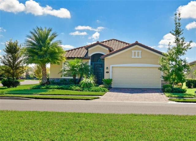 135 Sweet Tree Street, Bradenton, FL 34212 (MLS #A4416345) :: RE/MAX CHAMPIONS