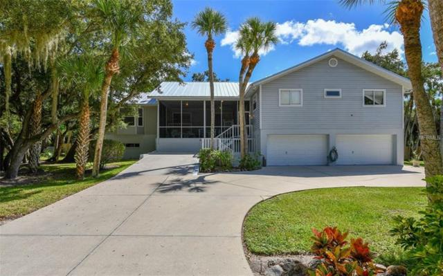 6265 Manasota Key Road, Englewood, FL 34223 (MLS #A4416350) :: Sarasota Home Specialists