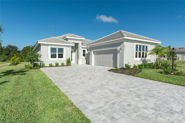 4916 Tobermory Way, Bradenton, FL 34211 (MLS #A4416376) :: Key Classic Realty