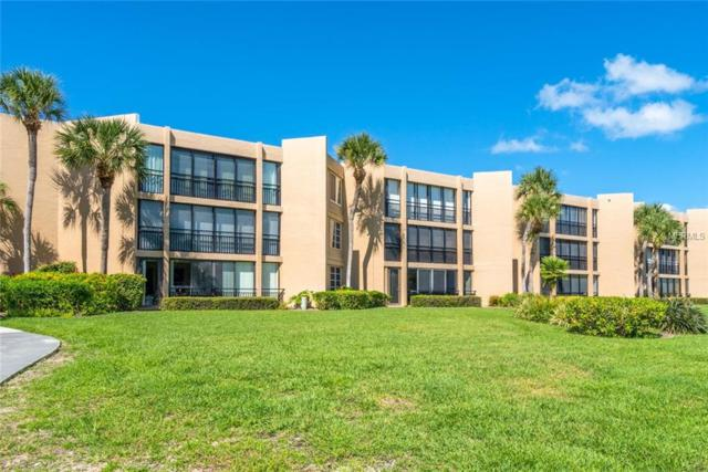 448 Gulf Of Mexico Drive A304, Longboat Key, FL 34228 (MLS #A4416404) :: McConnell and Associates