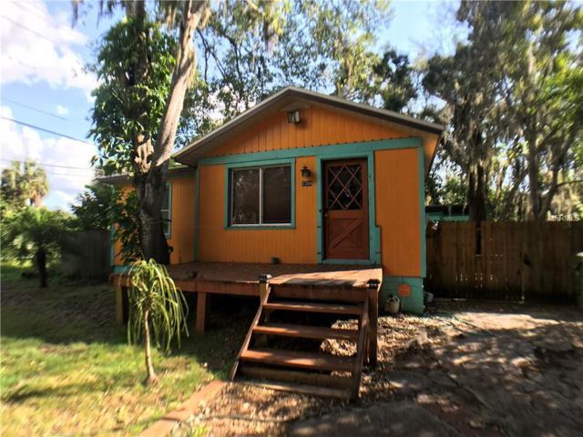 1394 41ST Street, Sarasota, FL 34234 (MLS #A4416412) :: FL 360 Realty