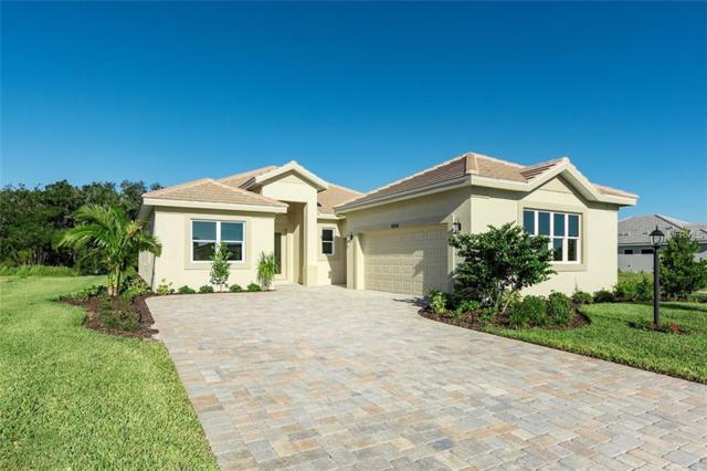 4924 Tobermory Way, Bradenton, FL 34211 (MLS #A4416423) :: Medway Realty
