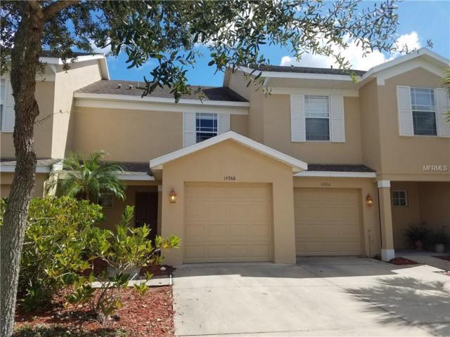 14968 Skip Jack Loop, Lakewood Ranch, FL 34202 (MLS #A4416429) :: Medway Realty