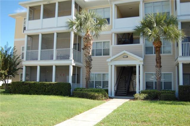 4802 51ST Street W #909, Bradenton, FL 34210 (MLS #A4416433) :: Team Bohannon Keller Williams, Tampa Properties