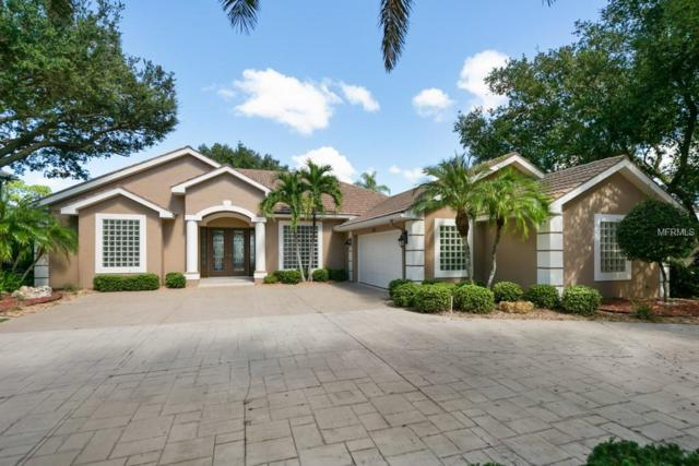 2153 Calusa Lakes Boulevard, Nokomis, FL 34275 (MLS #A4416464) :: Delgado Home Team at Keller Williams
