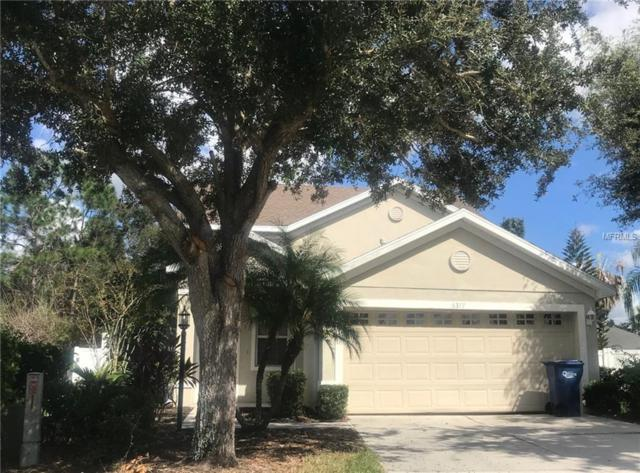 6377 Robin Cove, Lakewood Ranch, FL 34202 (MLS #A4416468) :: Medway Realty