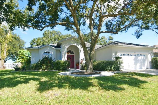 5704 32ND Street E, Ellenton, FL 34222 (MLS #A4416506) :: Medway Realty