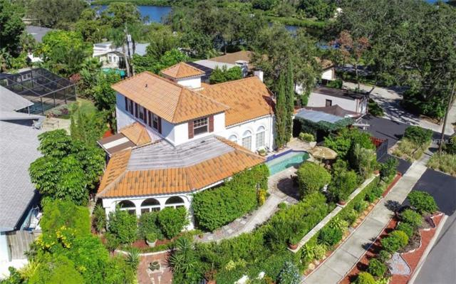 5208 Harbor Road, Bradenton, FL 34209 (MLS #A4416507) :: Mark and Joni Coulter | Better Homes and Gardens