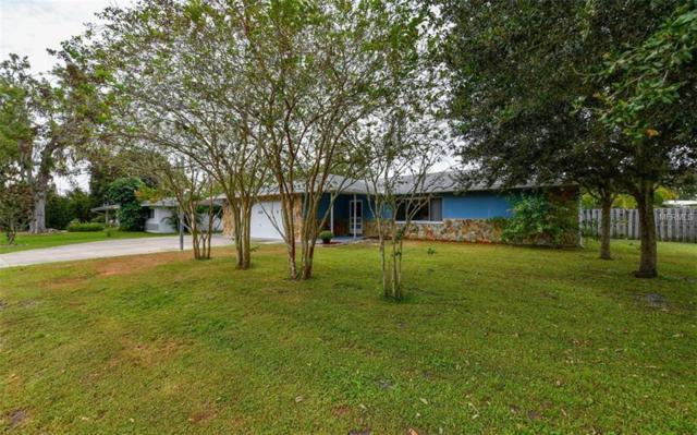 2515 80TH Avenue E, Ellenton, FL 34222 (MLS #A4416566) :: Lovitch Realty Group, LLC