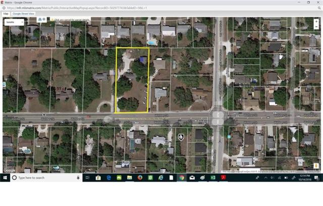 2315 Webber Street, Sarasota, FL 34239 (MLS #A4416609) :: The Duncan Duo Team
