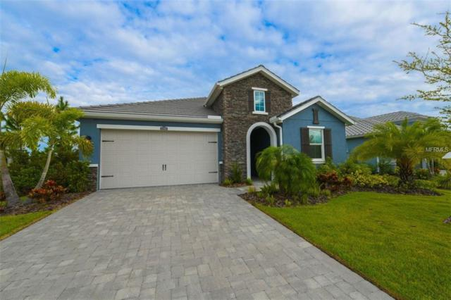 12103 Perennial Place, Lakewood Ranch, FL 34211 (MLS #A4416631) :: Medway Realty