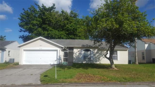6110 62ND Terrace E, Palmetto, FL 34221 (MLS #A4416664) :: Baird Realty Group