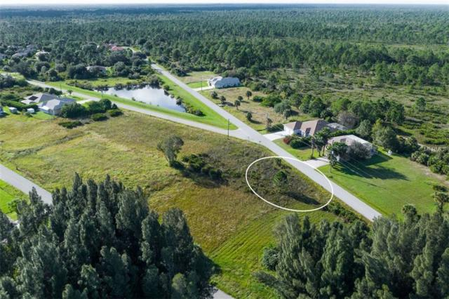 26 & 27 Marco, North Port, FL 34287 (MLS #A4416672) :: Mark and Joni Coulter   Better Homes and Gardens