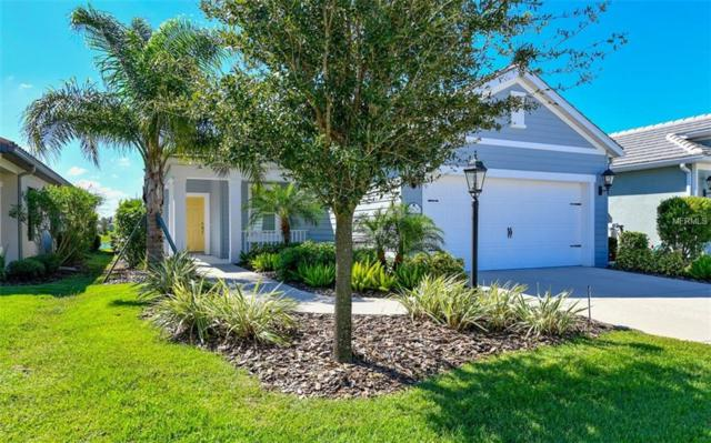 12620 Crystal Clear Place, Bradenton, FL 34211 (MLS #A4416709) :: Florida Real Estate Sellers at Keller Williams Realty