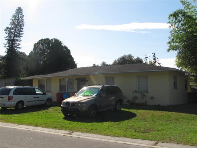 2501 25TH Avenue W, Bradenton, FL 34205 (MLS #A4416745) :: White Sands Realty Group