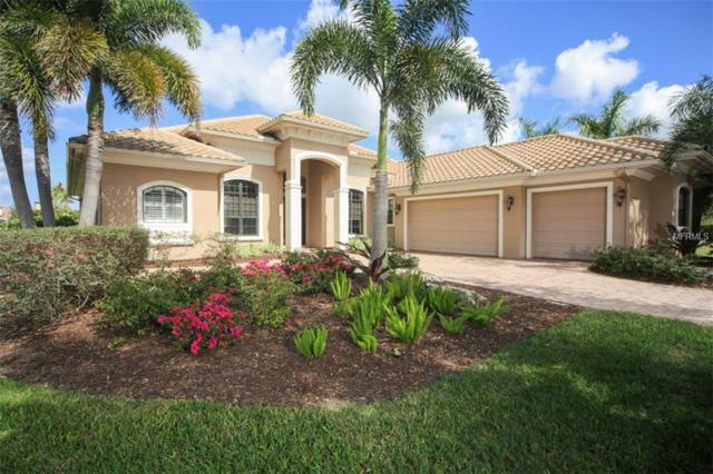 3709 Caledonia Lane, Sarasota, FL 34240 (MLS #A4416758) :: Baird Realty Group