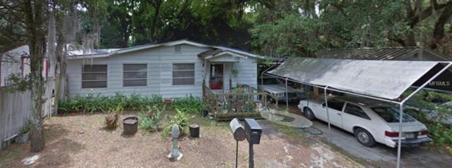 1230 Congenial Street, Lakeland, FL 33811 (MLS #A4416767) :: Florida Real Estate Sellers at Keller Williams Realty