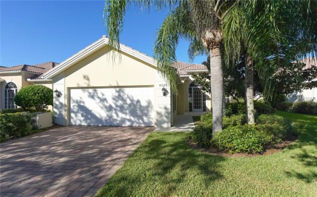 8325 Jesolo Lane, Sarasota, FL 34238 (MLS #A4416831) :: Medway Realty