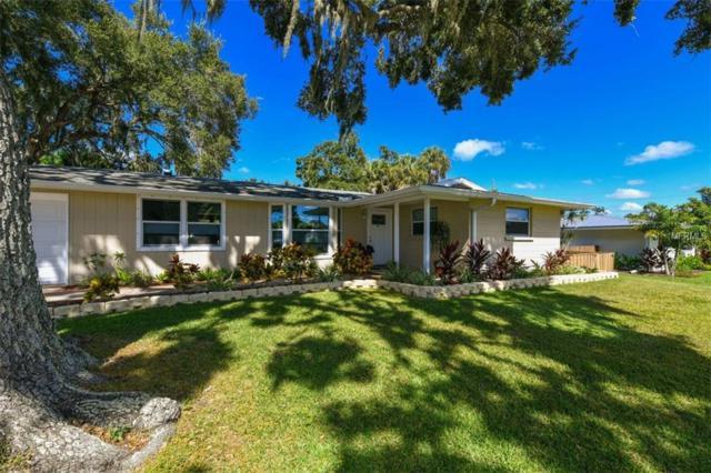2539 Bispham Road, Sarasota, FL 34231 (MLS #A4416859) :: Medway Realty