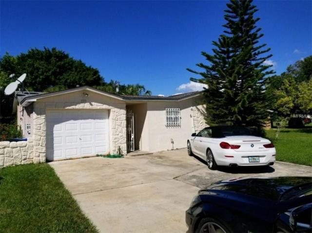 5510 Bayou Grande Boulevard NE, St Petersburg, FL 33703 (MLS #A4416861) :: Griffin Group