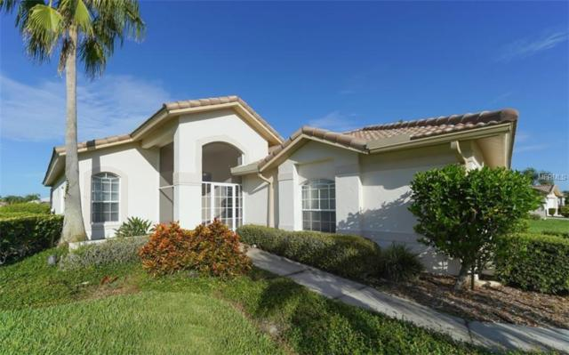 4626 Samoset Drive, Sarasota, FL 34241 (MLS #A4416862) :: Medway Realty