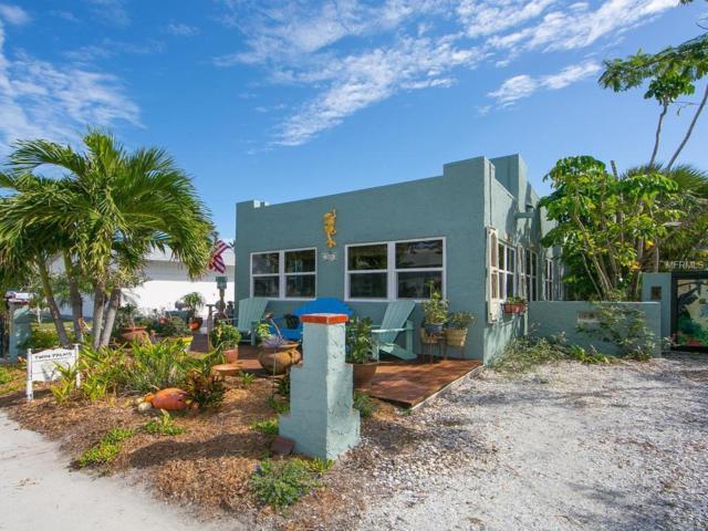 509 Pine Avenue A, Anna Maria, FL 34216 (MLS #A4416870) :: FL 360 Realty