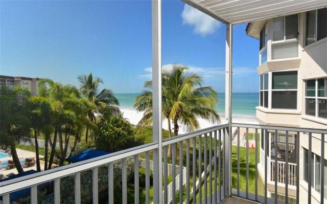 1900 Benjamin Franklin Drive 302ARL, Sarasota, FL 34236 (MLS #A4416891) :: Sarasota Home Specialists