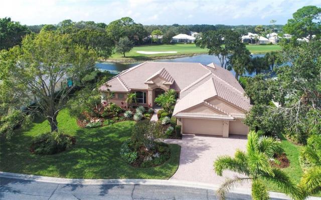 464 Fieldstone Drive, Venice, FL 34292 (MLS #A4416909) :: Medway Realty