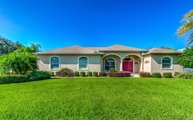 13524 2ND Avenue NE, Bradenton, FL 34212 (MLS #A4416936) :: Team Suzy Kolaz