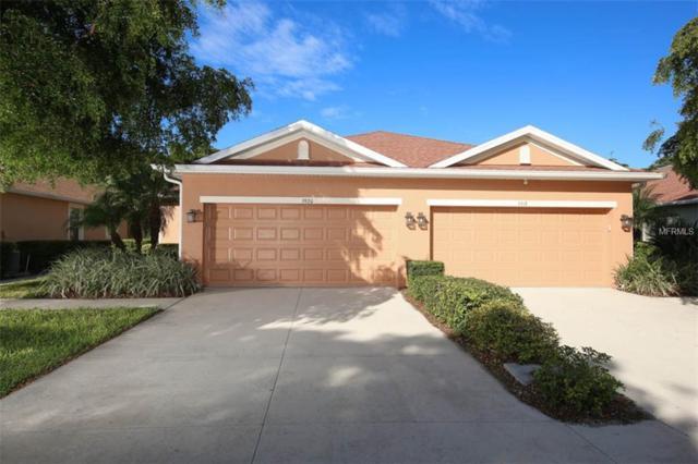 3920 Bridlecrest Lane, Bradenton, FL 34209 (MLS #A4417042) :: Medway Realty