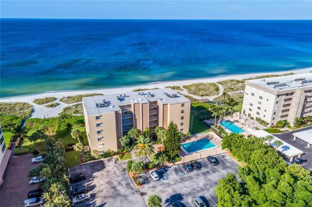 4311 Gulf Of Mexico Drive #204, Longboat Key, FL 34228 (MLS #A4417070) :: Mark and Joni Coulter | Better Homes and Gardens