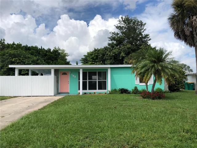 192 Poinsettia Circle NE, Port Charlotte, FL 33952 (MLS #A4417096) :: Homepride Realty Services