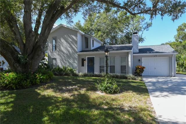 2430 Huntington Avenue, Sarasota, FL 34232 (MLS #A4417101) :: Mark and Joni Coulter | Better Homes and Gardens