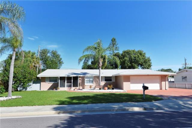 3415 Webber Street, Sarasota, FL 34239 (MLS #A4417136) :: Medway Realty