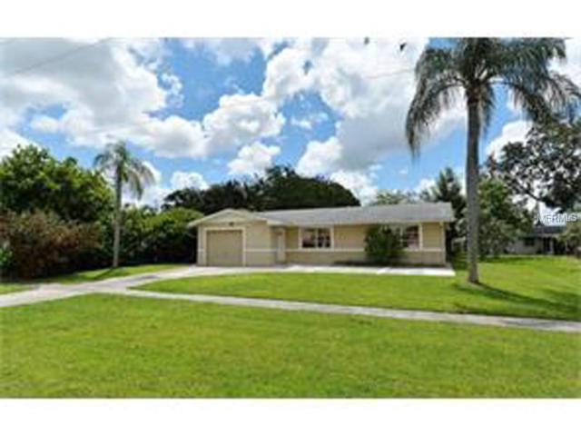 6428 Pan American Boulevard, North Port, FL 34287 (MLS #A4417138) :: The Duncan Duo Team