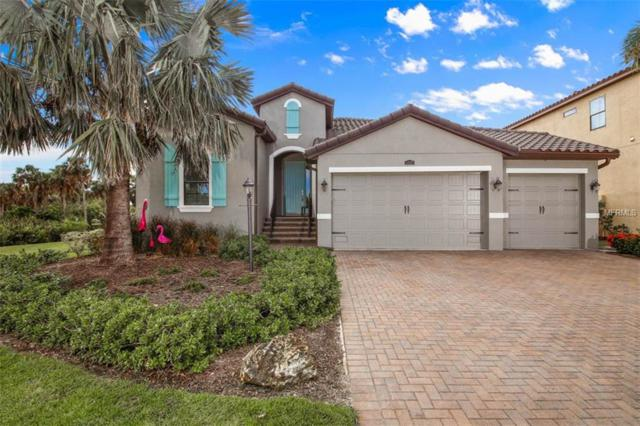 5322 Title Row Drive, Bradenton, FL 34210 (MLS #A4417139) :: Medway Realty