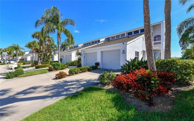 907 Waterside Lane, Bradenton, FL 34209 (MLS #A4417158) :: Delgado Home Team at Keller Williams