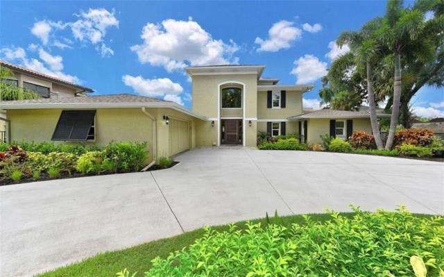 1536 Sandpiper Lane, Sarasota, FL 34239 (MLS #A4417167) :: RE/MAX Realtec Group