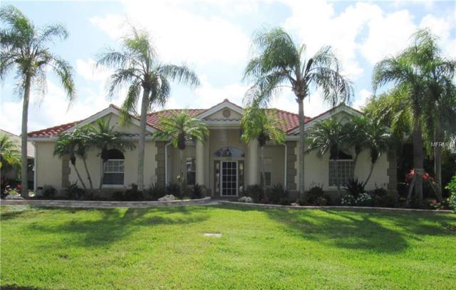 2010 Calusa Lakes Boulevard, Nokomis, FL 34275 (MLS #A4417211) :: Delgado Home Team at Keller Williams