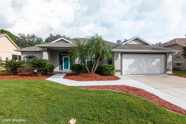 7510 52ND Terrace E, Bradenton, FL 34203 (MLS #A4417213) :: Lovitch Realty Group, LLC