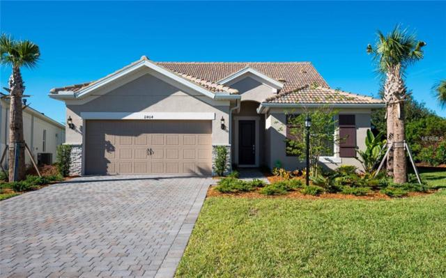 11404 Golden Bay Place, Lakewood Ranch, FL 34211 (MLS #A4417263) :: Medway Realty